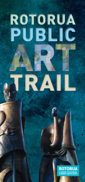 rotorua-public-art-trail-cover-300x636 Rotorua Public Art Trail