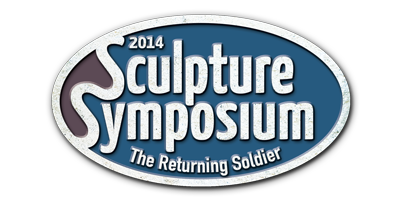 2014-Sculpture-Symposium-logo-400x200 Sulphur Lake Sculpture Trail