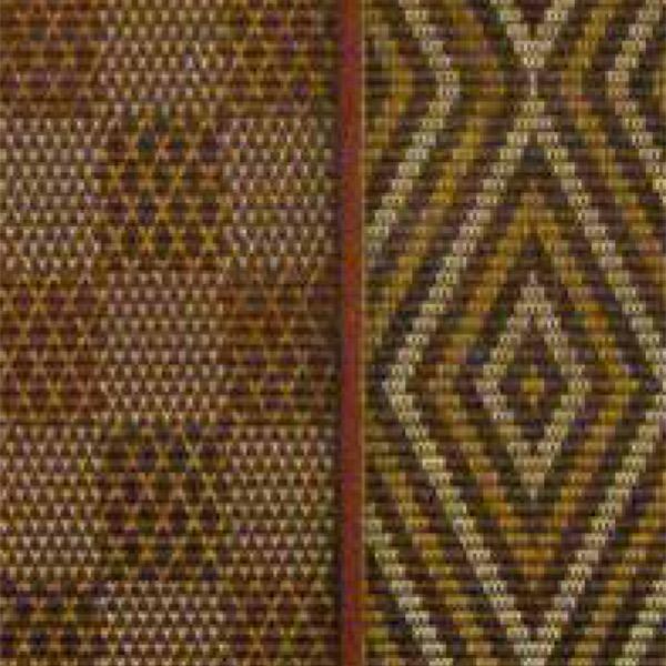creative-rotorua-maori-culture About