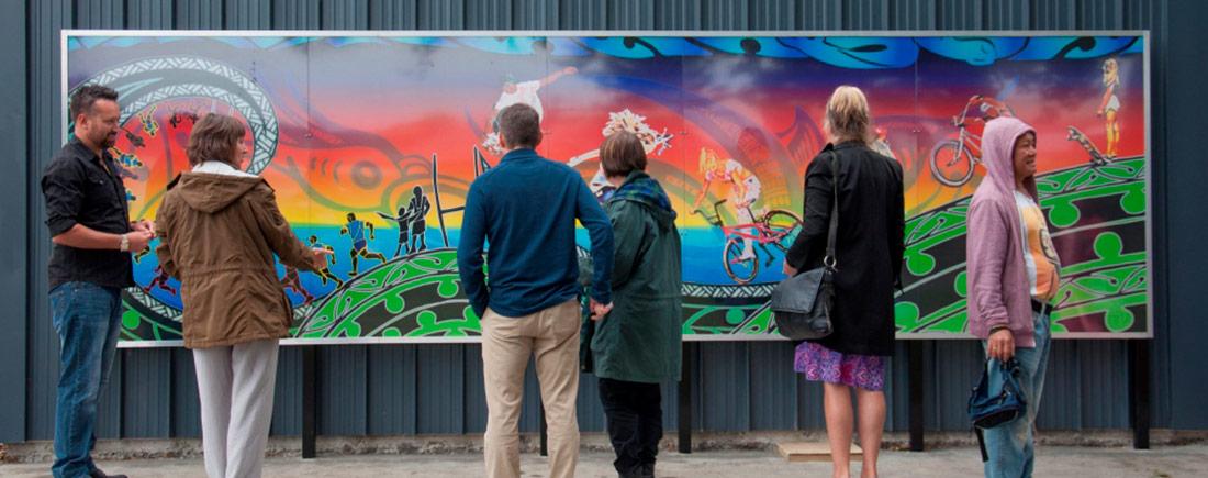 creative-rotorua-puketawhero-park-toilets-mural About