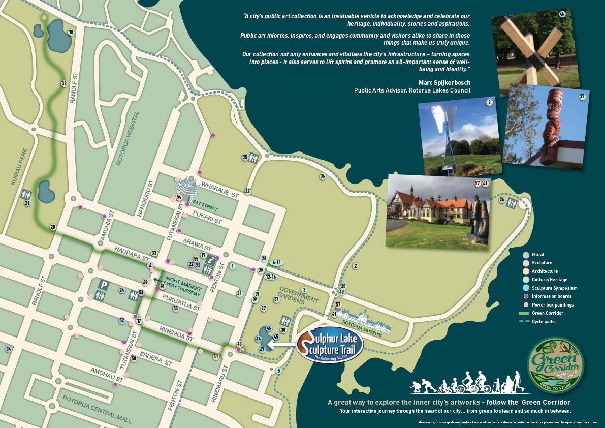 rotorua-public-art-trail-map-1191x842 Rotorua Public Art Trail