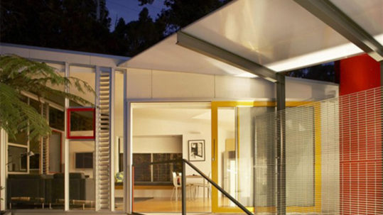 McCahon-House-539x303 Home