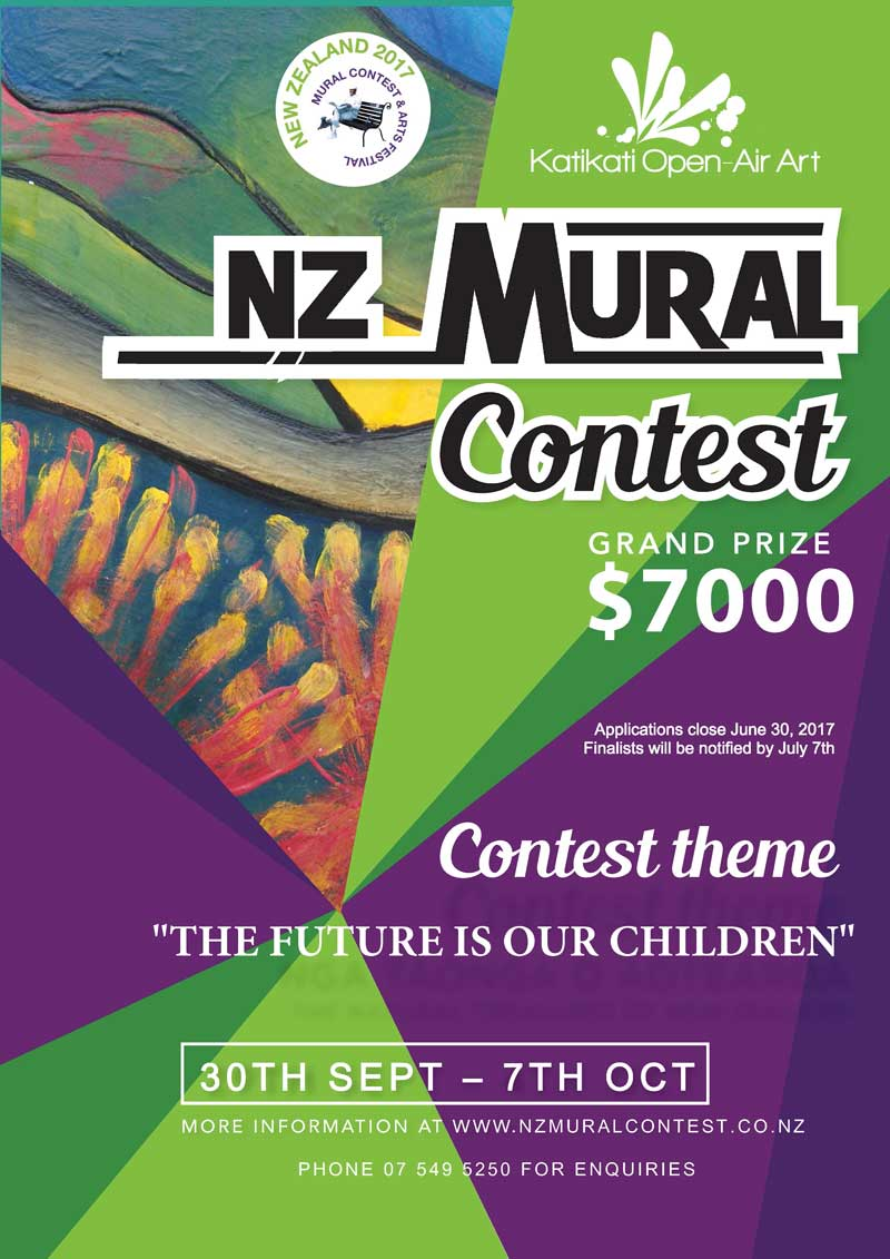 Mural-Contest-Poster-page-full NZ Mural Contest