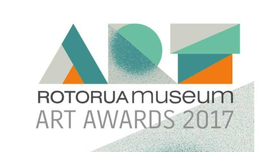 creative-rotorua-art-museum-awards-539x303 Home