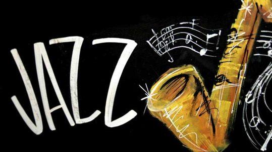jazz-539x303 Home