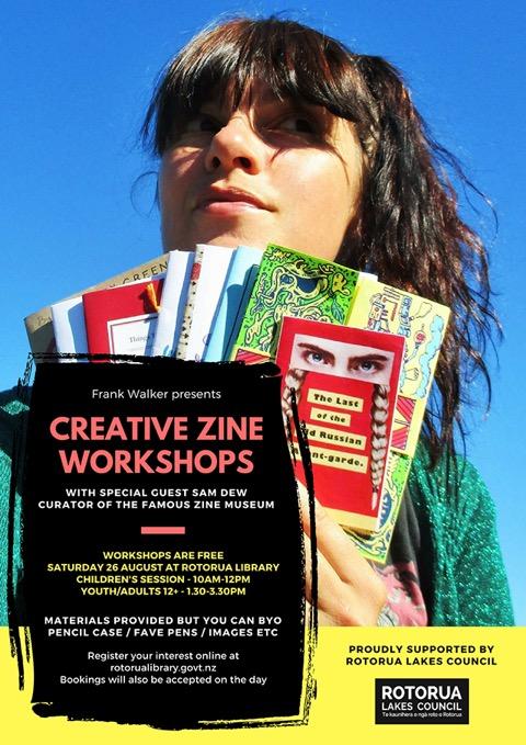 Zine-Workshop-Digital-Copy Home