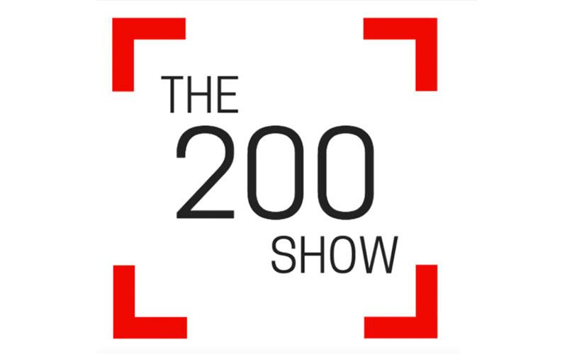 creative-rotorua-the-200-show Home
