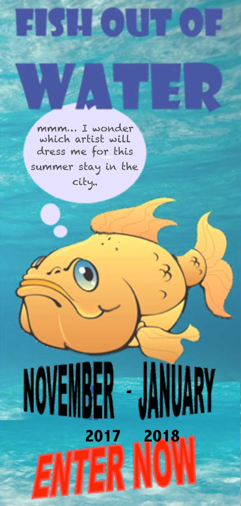creative-rotorua-fish-out-of-water Home