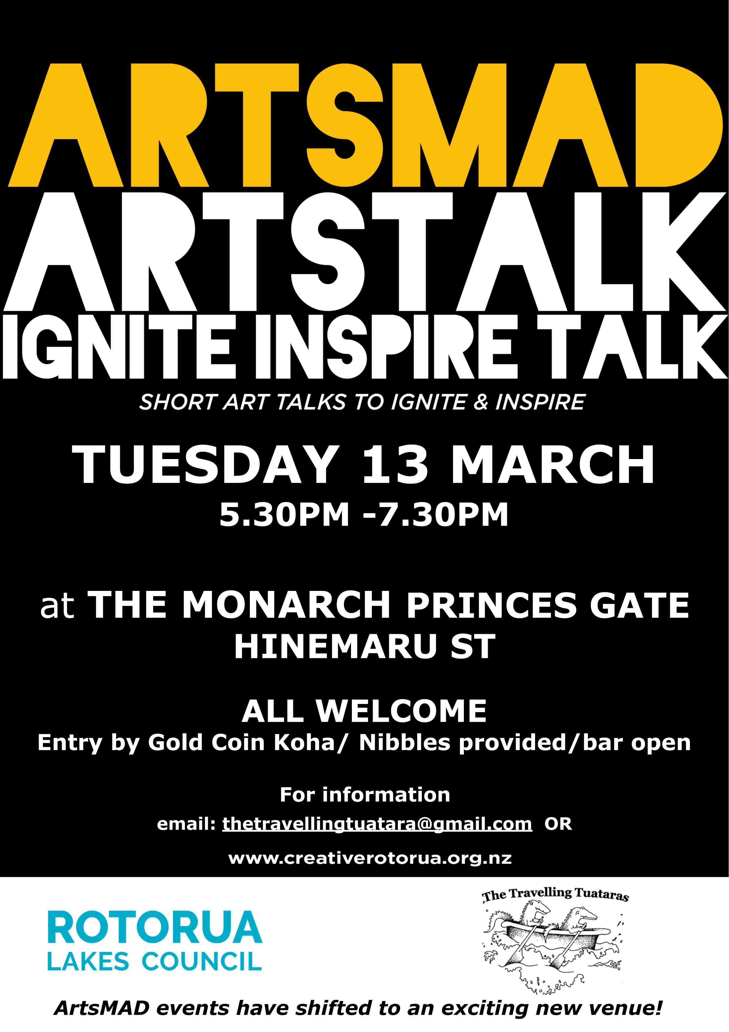 ArtsMAD-march-13-POSTER-copy Home
