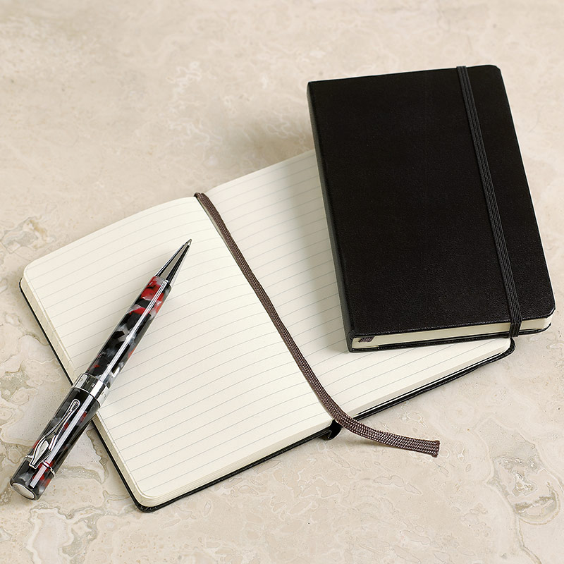 notebook1 Home