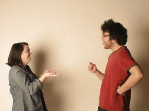 Two_young_people_demonstrating_a_lively_conversation-300x225 The Art of Conversation