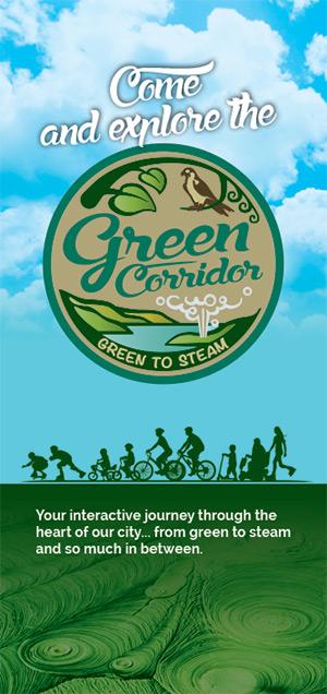 green-corridor-300x636 Green Corridor