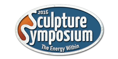 2016-Sculpture-Symposium-logo-400x200 Sulphur Lake Sculpture Trail