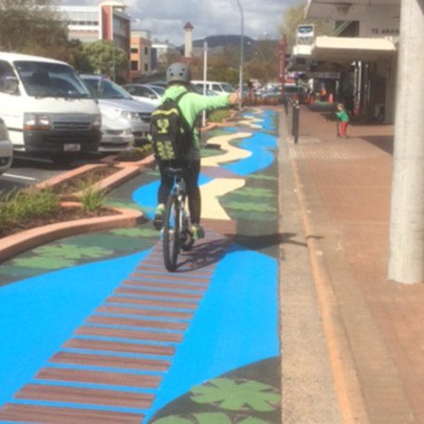 Green-Corridor-Glenn-Mcleary-1100x619-600x600 Rotorua Public Art Trail