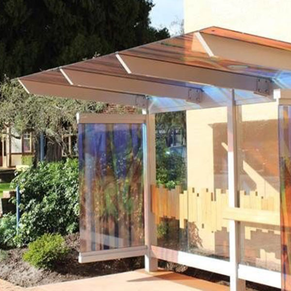 bus-shelter-1100x619-600x600 Rotorua Public Art Trail