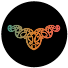 creative-rotorua-icon-1 About