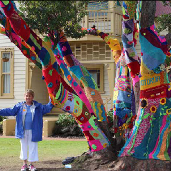 creative-rotorua-yarn-tree About