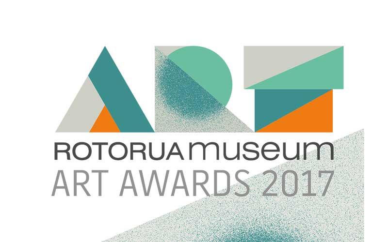 creative-rotorua-art-museum-awards Rotorua Museum Art Awards 2017