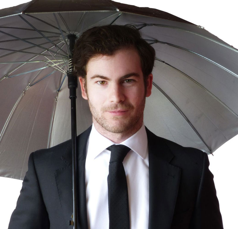 creative-rotorua-its-raining-men Operatunity Presents It's Rainin' Men - 4 July