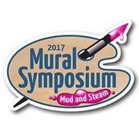 22730376_489439541437578_8378079747384534390_n Rotorua Mural Symposium