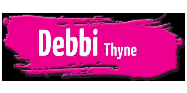 Debbi-name Rotorua Mural Symposium