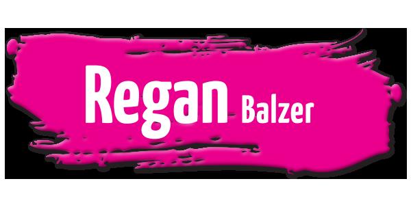 Regan-name Rotorua Mural Symposium