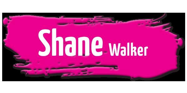 Shane-name Rotorua Mural Symposium