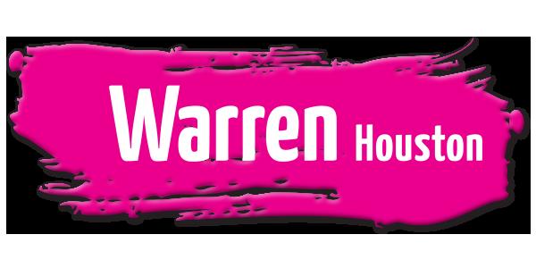 Warren-name Rotorua Mural Symposium
