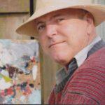 bela-ughy-3-150x150 Rotorua Mural Symposium