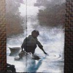 bela-ughy-4-150x150 Rotorua Mural Symposium