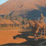 bela-ughy-5-150x150 Rotorua Mural Symposium