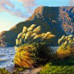 bela-ughy-6-150x150 Rotorua Mural Symposium