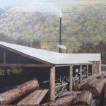 bela-ughy-7-150x150 Rotorua Mural Symposium