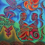 debbi-thyne-3-150x150 Rotorua Mural Symposium