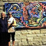 debbi-thyne-4-150x150 Rotorua Mural Symposium