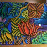 debbi-thyne-5-150x150 Rotorua Mural Symposium