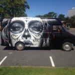 jacob-chrisohoou-3-150x150 Rotorua Mural Symposium