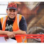 jacob-chrisohoou-4-150x150 Rotorua Mural Symposium