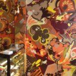 jacob-chrisohoou-5-150x150 Rotorua Mural Symposium