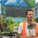 paul-walsh-1-150x150 Rotorua Mural Symposium