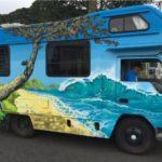 paul-walsh-2-150x150 Rotorua Mural Symposium