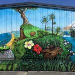 paul-walsh-3-150x150 Rotorua Mural Symposium