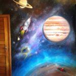 paul-walsh-4-150x150 Rotorua Mural Symposium
