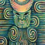 regan-balzer-1-150x150 Rotorua Mural Symposium