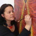 regan-balzer-2-150x150 Rotorua Mural Symposium
