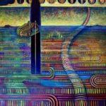 regan-balzer-3-150x150 Rotorua Mural Symposium