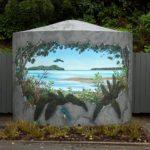 shane-walker-1-150x150 Rotorua Mural Symposium