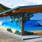 shane-walker-3-150x150 Rotorua Mural Symposium