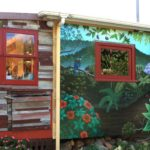 shane-walker-4-150x150 Rotorua Mural Symposium