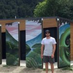 shane-walker-5-150x150 Rotorua Mural Symposium